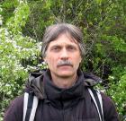 Csontos Péter's picture