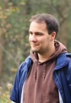 Szatmári Gábor képe